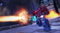 Készül a Transformers - Rise of the Dark Spark