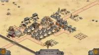 1849: Nevada Silver DLC