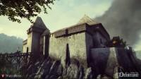 1 millió felett zárt a Kingdom Come: Deliverance gyűjtése