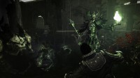 Készül a Risen 3: Titan Lords