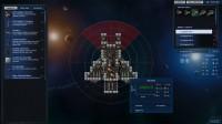 Mozgásban a StarDrive 2