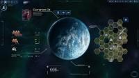Készül a StarDrive 2