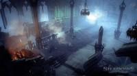 Év végén jön a Shadows: Heretic Kingdoms