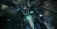 Újabb képcsokor érkezett a Batman: Arkham Knighthoz