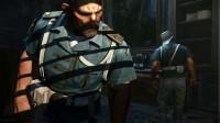 Új trailert kapott a Dishonored 2