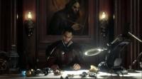 Hivatalos – jövőre jön a Dishonored 2