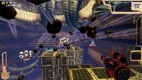 A Tower of Guns hamarosan Sony és Microsoft platformokon is elérhető lesz