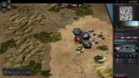 PC-re jön a Panzer Tactics HD