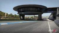 MotoGP 14 képek a pályáról