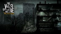 PS4-re jön a This War of Mine: The Little Ones