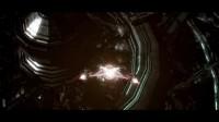 Space Noir - kalandozás a világűrben