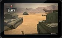 Megjelenési dátumot kapott a World of Tanks Blitz