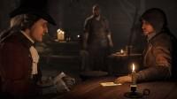 Megjelent az Assassin's Creed Unity ingyenes DLC-je