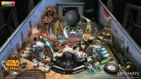 Újabb Star Wars Pinball: Heroes Within trailer