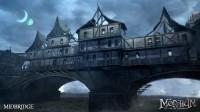 Grafikus motort váltott a Mordheim: City of the Damned