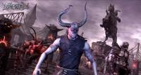 Ötödik fázisába lépett a Mordheim: City of the Damned