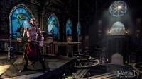 Megérkezett a Mordheim: City of the Damned új DLC-je