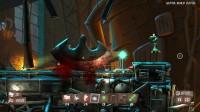 Flockers - új játék a Team17-től