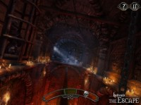 Letölthető a Hellraid: The Escape
