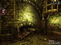 Letölthető a Hellraid: The Escape
