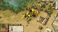 Itt az utolsó Stronghold Crusader 2 fejlesztői napló