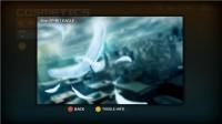 Assassin's Creed témájú tartalmak az AirMech Arena új frissítésében