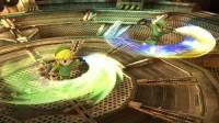 Super Smash Bros. WiiU-ra és 3DS-re
