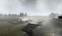 H1Z1 képek az időjárásról