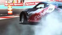 GRID Autosport címmel jön a Codemasters újabb játéka