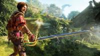 Új screenshotok érkeztek a Fable: Legendsről