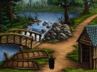 Megjelenési dátumot kapott a Quest for Infamy