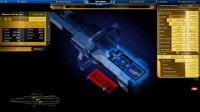 Jön a Starship Corporation korai változata