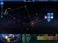 Az Iceberg Interactive adja ki a Starship Corporationt
