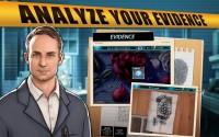 Okostelefonokra és tabletekre érkezett a CSI: Hidden Crimes