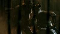 Bloodborne képek