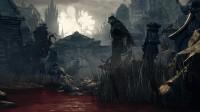 Bloodborne: The Old Hunters DLC