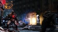 PC-re és SteamOS-re készül a Killing Floor 2