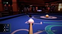 Pure Pool hamarosan Xbox One-ra is