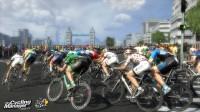 Pro Cycling Manager 2014 - Tour de France 2014