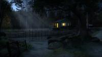 The Mystery of Oak Island - kalandjáték a Kickstarteren