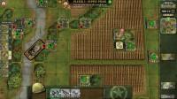 Új DLC-vel bővült a Heroes of Normandie