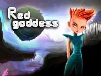 Új indie gyöngyszem érkezhet a Red Goddess személyében