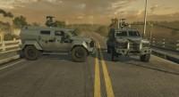 Íme a Battlefield Hardline járgányai és eszközei