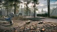 Battlefield: Hardline – Criminal Activity trailer