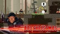 Ingyenes The Expendables DLC a Broforce-hoz