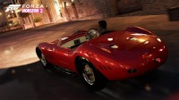 Megérkezett a Forza Horizon 2 első DLC-je