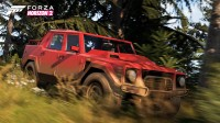 Megjelent a Forza Horizon 2 Top Gear Car Pack