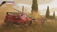 Ősszel jön a Forza Horizon 2