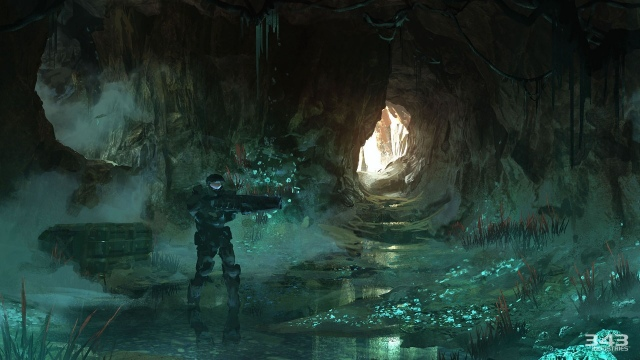 Új Halo: The Master Chief Collection képek és trailer