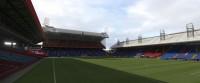 20 Premier League stadion a FIFA 15-ben